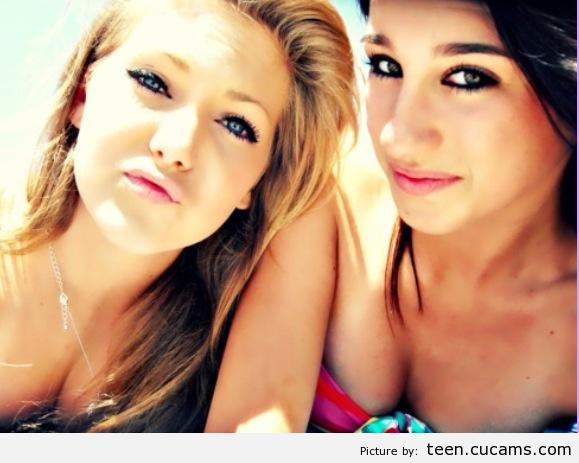 Teen Adultery Heels by teen.cucams.com