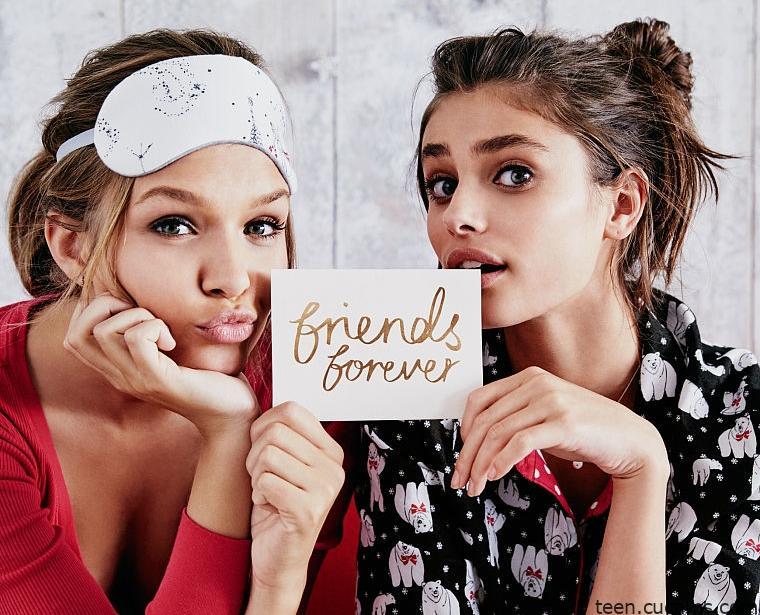 Teen Gorgeous Fucks by teen.cucams.com